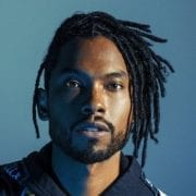 Miguel Reveals Dates For 'The Ascension' North American Tour