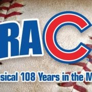 Chicago Cubs' Musical 'Miracle' To Premiere This Spring