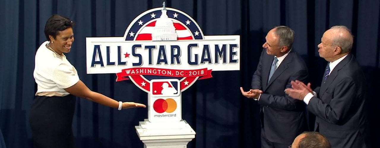 MLB All Star Game Steals No. 1 Spot On Wednesday Best-Sellers
