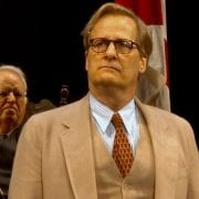 Aaron Sorkin's 'To Kill A Mockingbird' Is Broadway's Highest Grossing American Play