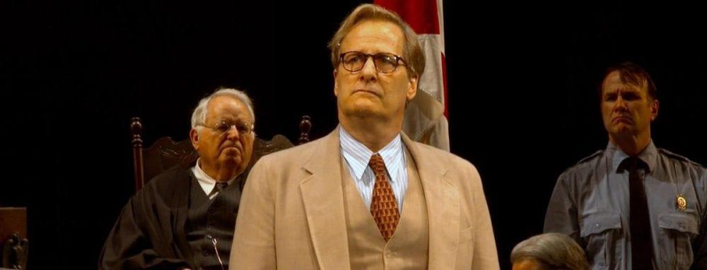 Aaron Sorkin's 'To Kill A Mockingbird' Is Broadway's Highest Grossing American Play