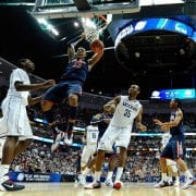 College Basketball Bolsters Weekend Tickets On Sale