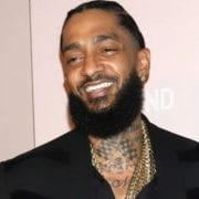 More Than A Dozen Injured At Vigil for Late Rapper Nipsey Hussle