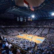 College Basketball Headlines Monday Tickets On Sale