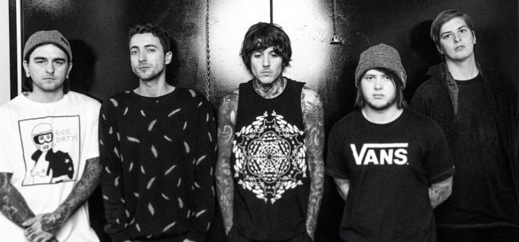 Bring Me The Horizon Tour 2020.Bring Me The Horizon Tour 2020 Tour 2020 Infiniteradio