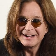 Ozzy Osbourne, Marilyn Manson Team Up For 2020 North American Tour