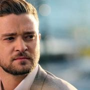 Justin Timberlake Postpones MSG Show Due To 'Bruised Vocal Cords'