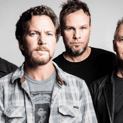 Pearl Jam Verified Fan Presale Goes Predictably Poorly for Fans