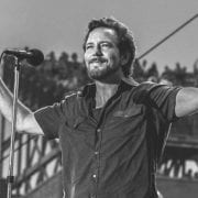 Pearl Jam Fans in Montana Face Glitch Requiring Purchase of Extra Tickets