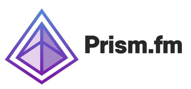 Former TicketFly Exec, Eventbrite VP Moves to Prism.fm