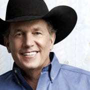George Strait's Fort Worth Show Sells Out Within An Hour, Angers Fans