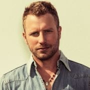 Ticketmaster Plans To Use Facial Recognition, Dierks Bentley Disapproves