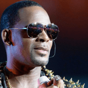 R. Kelly Proposed Illinois Concert Rejected Due To 'Security Issues'