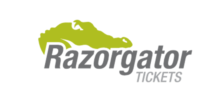 Opinion: What does the Collapse of RazorGator Say About Ticketing Today?