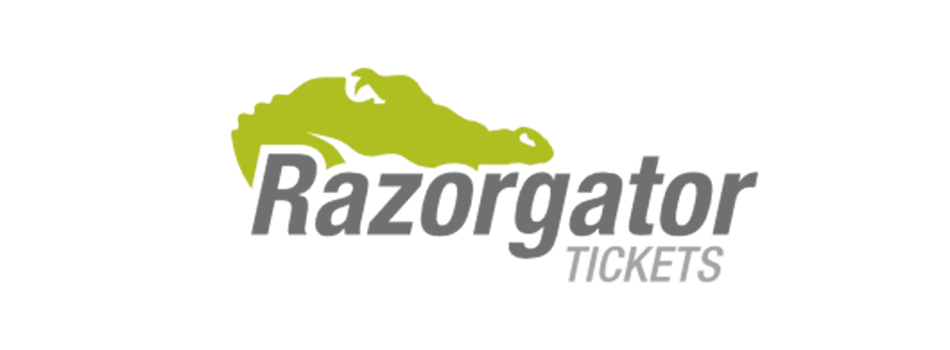 TickPick Acquires Razorgator, Re-Launches Brand as Private Label