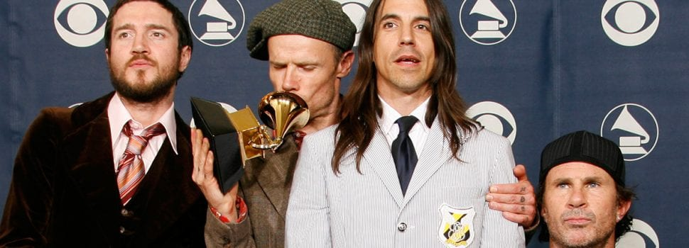 California Man Admits to Faking Red Hot Chili Peppers Connection in Concert Fraud