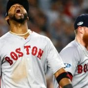 Boston Red Sox, Toronto Blue Jays Top Tuesday Best-Sellers