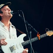 Mac DeMarco To Launch Imprint, First-Ever Headlining Tour