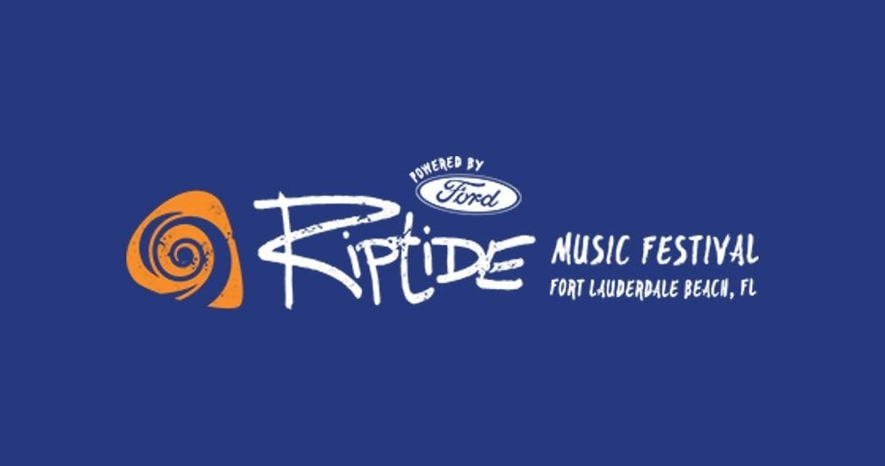 Scallywag Festival 2020.Riptide Music Festival 2020 Festival 2020