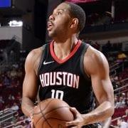 Flash Seats Fails Fans at Houston Rockets Home Tilt