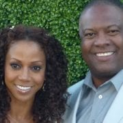 Rodney Peete Named In Lawsuit For Unpaid Super Bowl Tickets