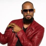 Women Fight To Shut Down R. Kelly Concert at UIC Next Weekend