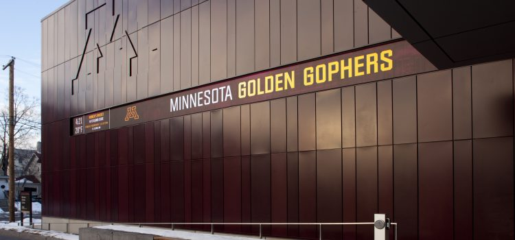 Former Ticketing Director Pleads Guilty To Stealing $361K From UMN