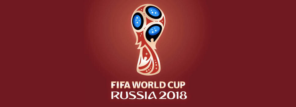 FIFA Files Criminal Complaint Against Viagogo For World Cup Tickets