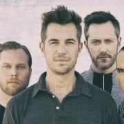 311, The Offspring To Co-Headline 'Never-Ending Summer' Tour