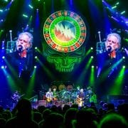 Dead & Company Reveal U.S. Summer 2019 Tour