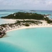 Island Used To Promote The Failed Fyre Fest Is Now On Sale