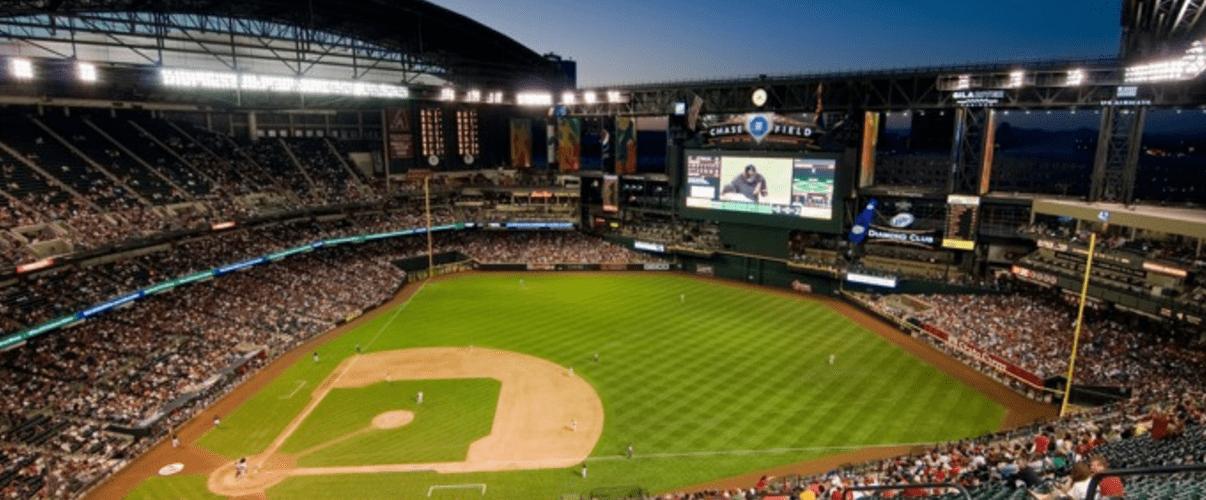 Baseball Bolsters Thursday Tickets On Sale