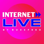 Buzzfeed To Enter The Live Music Business With First Concert