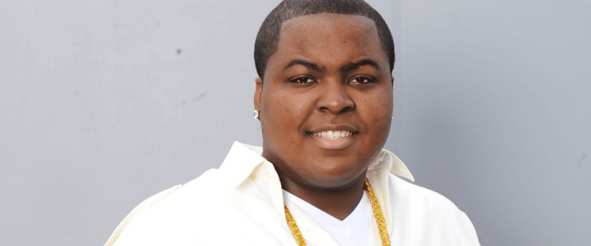Students Urge Fordham To Cancel Sean Kingston Show Amid Allegations
