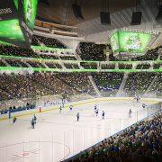 NHL Seattle Takes Advantage Of Virtual Chat Technology To Help Fans