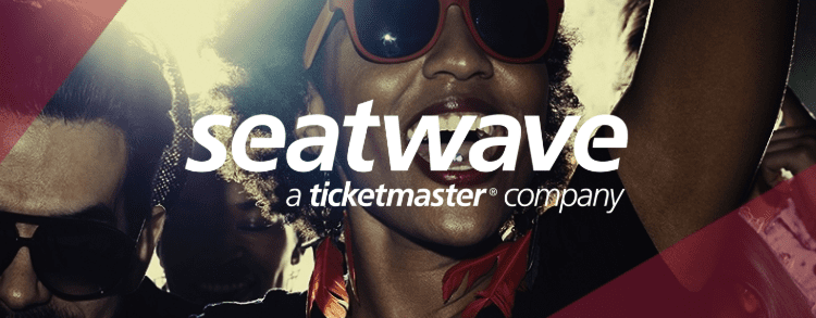 StubHub Questions Ticketmaster's Motives To Close Resale Sites in UK