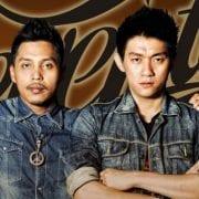Tsunami Kills Band Members, Fans At Indonesia Concert