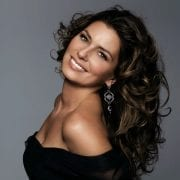 Shania Twain, MLB All Star Game Top Sunday Best-Sellers
