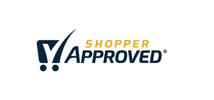 Shopper Approved Returning to Ticket Summit as Platinum Sponsor