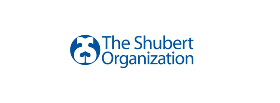 Breaking: Shubert Organization Informs Customers of Data Breach