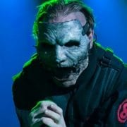 Fan Dies At Slipknot's Knotfest Roadshow In Illinois