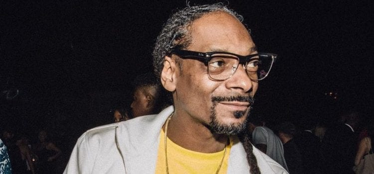 Concertgoer Sues For Injuries Sustained During Snoop Dogg Gig