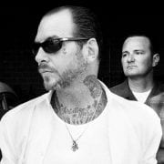 Social Distortion, Flogging Molly Reveal Co-Headlining Trek