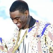 Soulja Boy Dropped From Fordham University Spring Concert