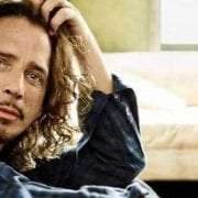 Foo Fighters, Metallica To Perform At Chris Cornell Tribute Concert