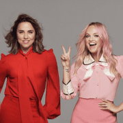 Spice Girls Announce Four-Member Reunion, 2019 UK Tour