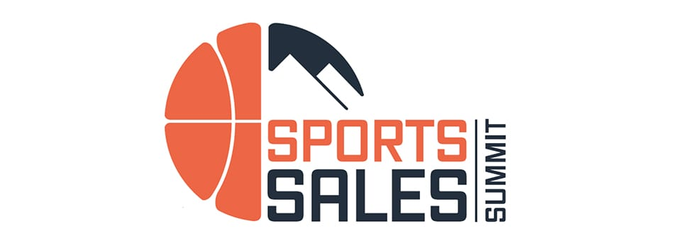 One-Day Sports Sales Summit 2019 Set for Las Vegas on July 8
