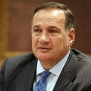 IOC Nominates Greek Official Despite Ties to London Ticketing Scam