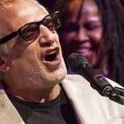 Steely Dan To Play Six-Show Residency At New York City's Beacon Theatre