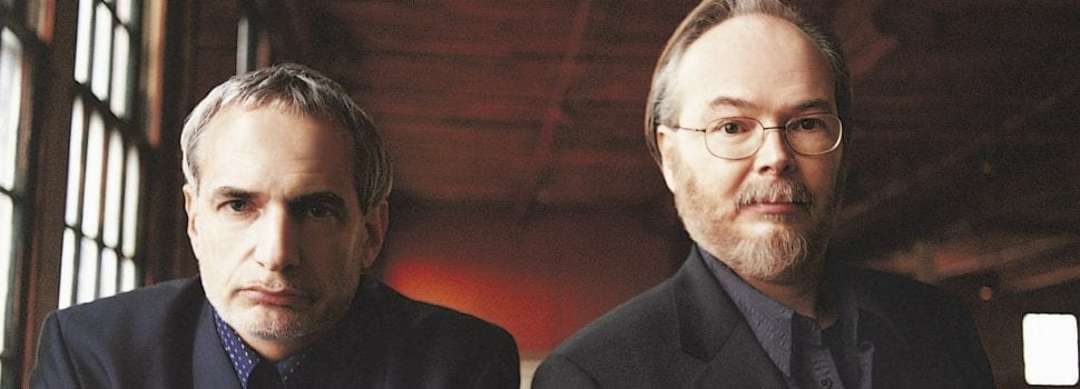 Steely Dan Takes Over Beacon Theatre For Residency This Fall